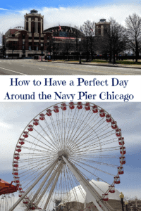 A Perfect 24 Hours in Chicago And the Navy Pier