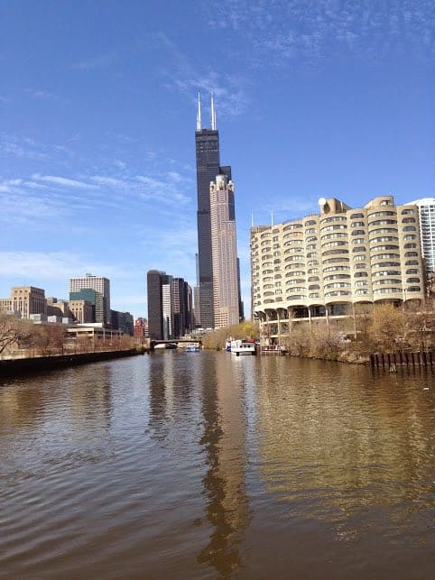 best artsy places in chicago