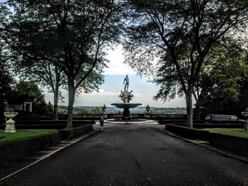 tarrytown ny things to do
