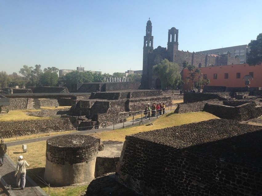 24 hours teotihuacan day trip