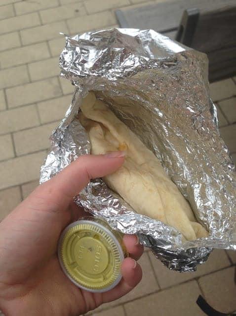austin texas breakfast tacos