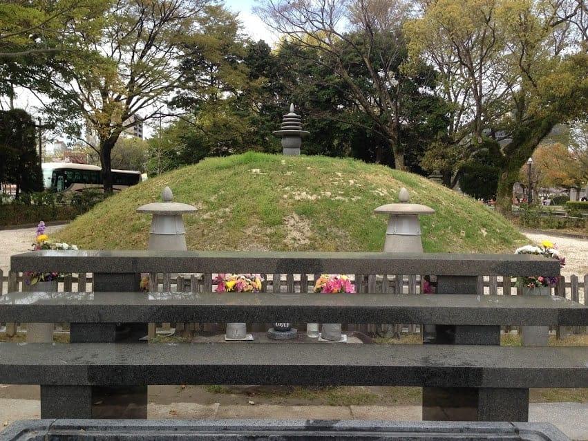 24 hours in Hiroshima