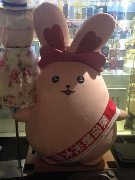 24 Hours: Harajuku Shopping Tokyo