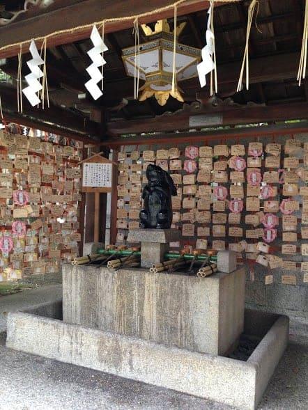 Northern Higashiyama