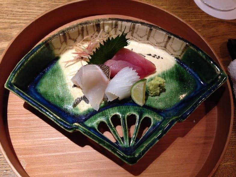 Gion Karyo