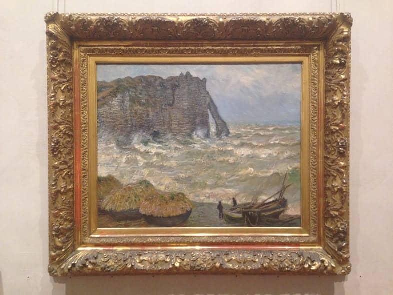 Musee des Beaux Arts de Lyon