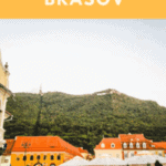 24 Hours: Best Things to do in Brasov