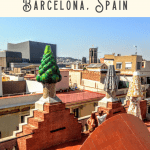 A Perfect 24 Hours in Barcelona 3