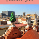 A Perfect 24 Hours in Barcelona 4