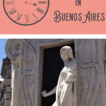 10 Best Things to Do in Recoleta (Approximately) 5