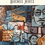 24 Hours in Buenos Aires: La Boca 3