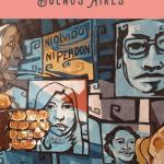 24 Hours in Buenos Aires: La Boca 4