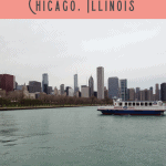 A Perfect 24 Hours in Chicago 1