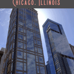 A Perfect Chicago Itinerary 2