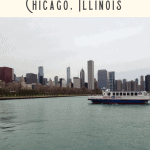 A Perfect 24 Hours in Chicago 3