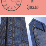Best Artsy Places in Chicago 1