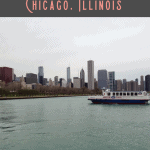 A Perfect 24 Hours in Chicago 2
