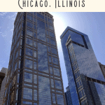 A Perfect Chicago Itinerary 3