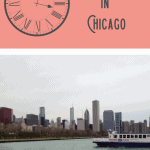 A Perfect 24 Hours in Chicago 6