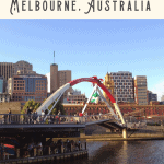 A Perfect Melbourne Itinerary 3