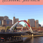 A Perfect Melbourne Itinerary 4