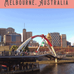 A Perfect 24 Hours: Melbourne Itinerary