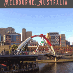 A Perfect Melbourne Itinerary 2