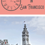 A Perfect One Day in San Francisco Itinerary 11