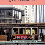 A Perfect One Day in San Francisco Itinerary 10