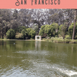 A Perfect 24 Hours in San Francisco