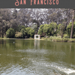 A Perfect 24 Hours in San Francisco 2