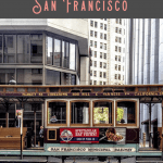 A Perfect San Francisco Itinerary 2