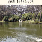 A Perfect 24 Hours in San Francisco 3