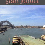 A Perfect 24 Hours in Sydney 2