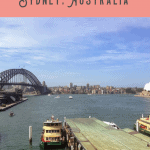A Perfect 24 Hours in Sydney 4