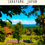 Japanese Alps Itinerary: A Perfect 24 Hours 3