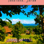 Japanese Alps Itinerary: A Perfect 24 Hours 4