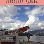 A Perfect 24 Hours in Vancouver 1