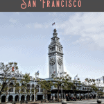 A Perfect Bay Area Day Trip 2