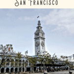 A Perfect Bay Area Day Trip 3
