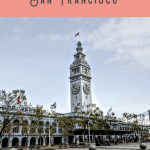 A Perfect Bay Area Day Trip 4