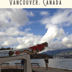 A Perfect 24 Hours in Vancouver 3