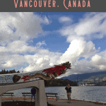 A Perfect 24 Hours in Vancouver 2