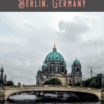 24 Hours in Berlin 2