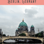 24 Hours in Berlin