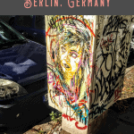 A Perfect Berlin Itinerary 2