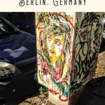A Perfect Berlin Itinerary 3