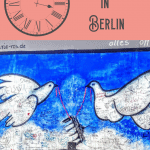 A Perfect One Day in Berlin Itinerary 5
