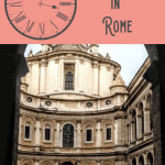 The Most Historic Places in Rome (Approximately Top 10 Best) 5