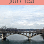 A Perfect Austin in a Day